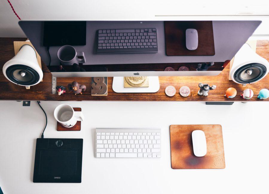 Scrivere per vendere funziona solo se si applicano le tecniche di scrittura per una precisa strategia di business.