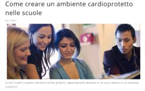 Post defibrillatori-online.com