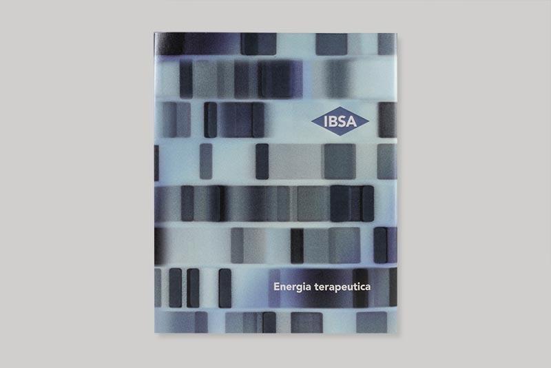 Copertina libro IBSA