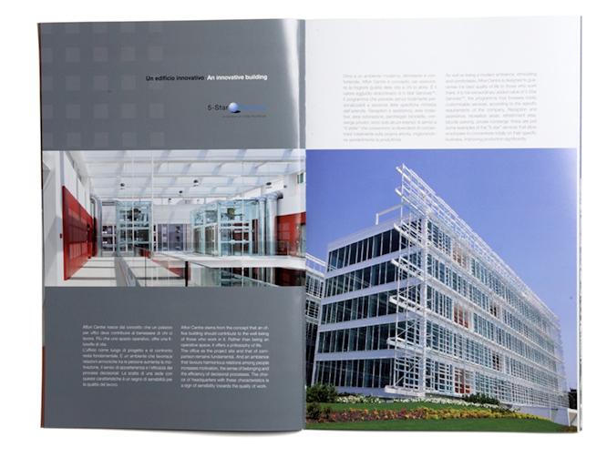 Affori Centre - Brochure 3