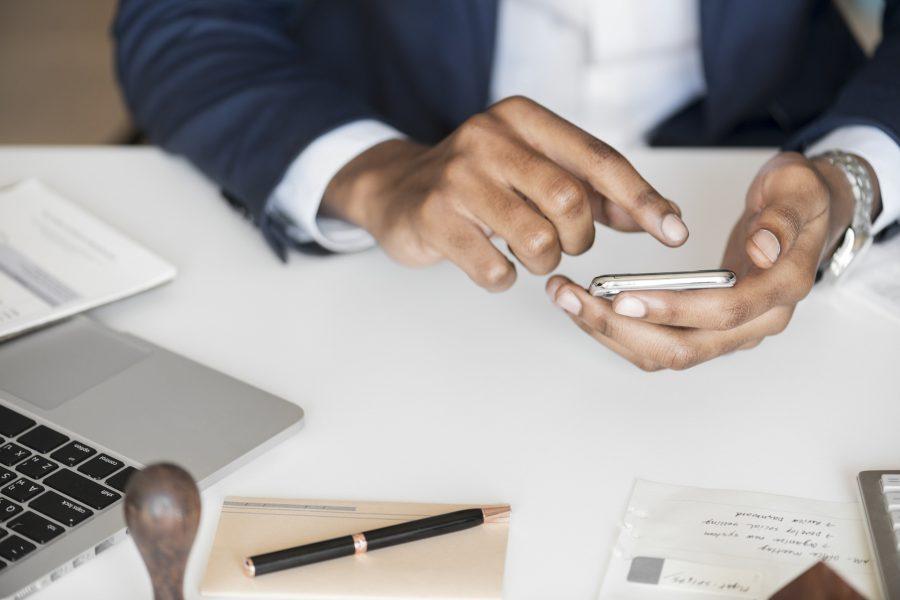 Come misurare i risultati di un piano di comunicazione online