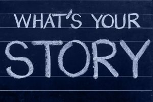 Storytelling all'interno dell'azienda
