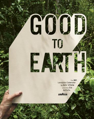 Progetto Sostenibilità di Lavazza_Sud America