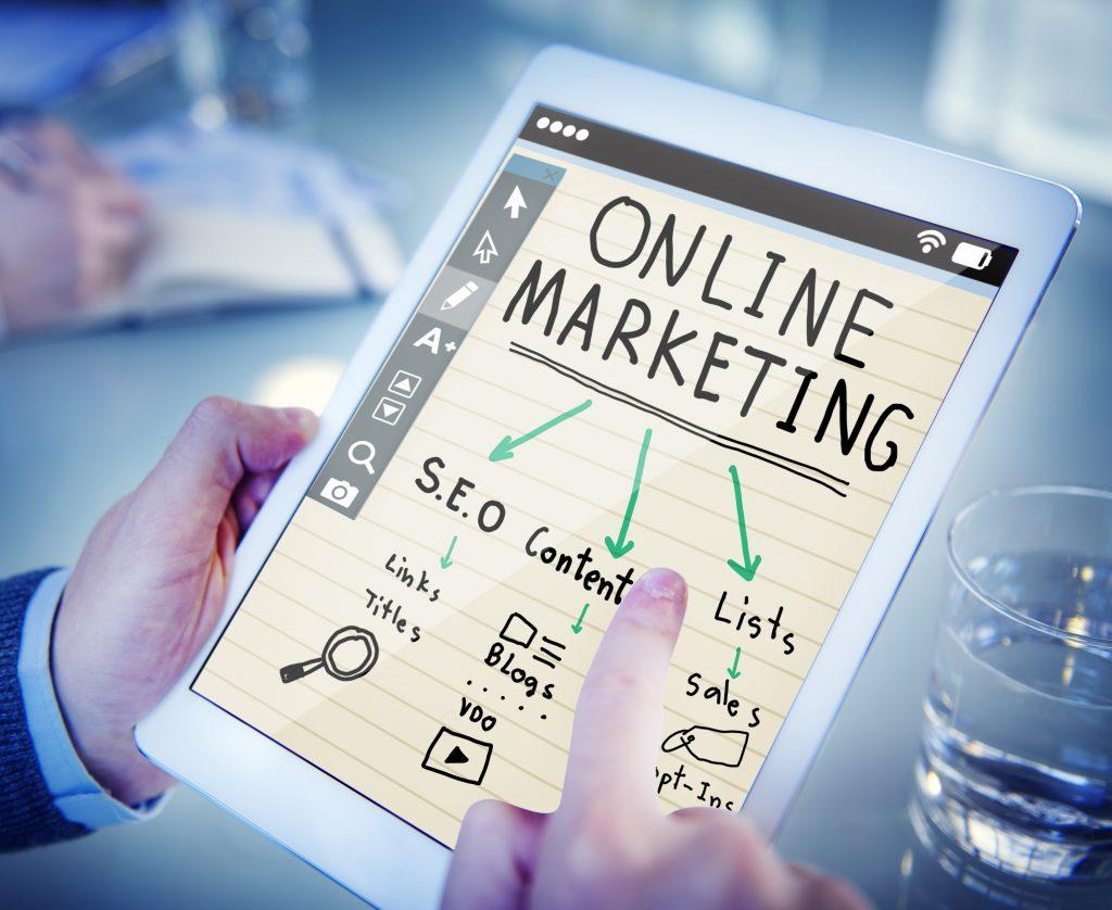 Alcune semplici regole per comunicare online e migliorare la comunicazione sul web