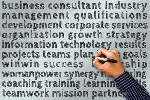 Progettare un piano di comunicazione online
