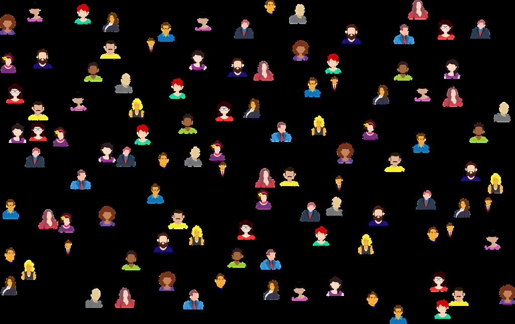 Aziende B2B: come utilizzare in modo più efficace la presenza sui social network