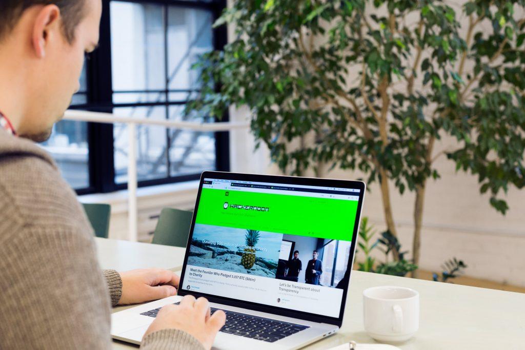 Cosa fa un blog aziendale e perché è importante avere un blog aziendale