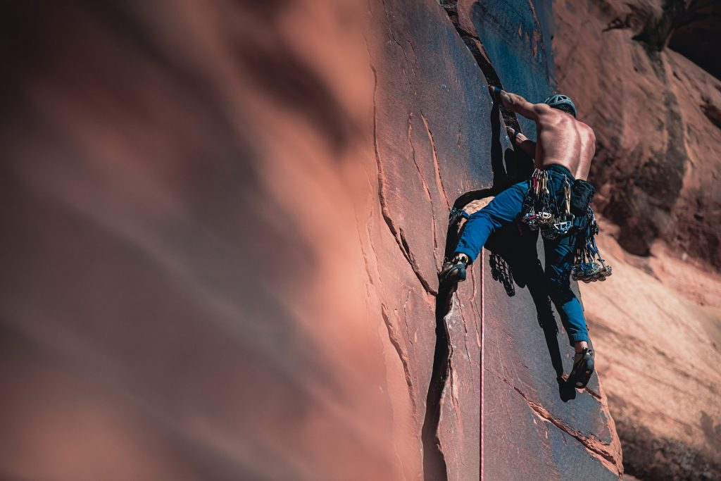 The North Face e Patagonia, due esempi di Storytelling efficace